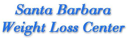 Santa Barbara Weight Loss Center